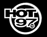 hot97-logo-white
