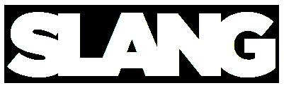 slang-logo-white